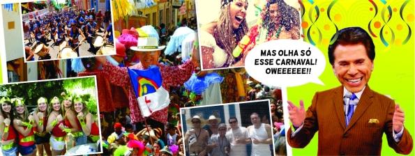 carnaval ma oee