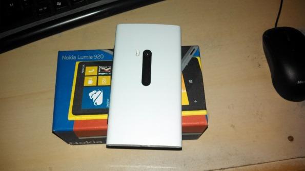 nokia-lumia-920-branco