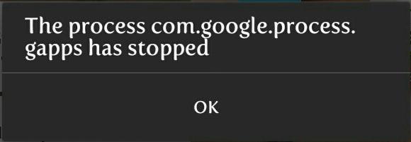 proces-com-google-process-gapps-gestopt