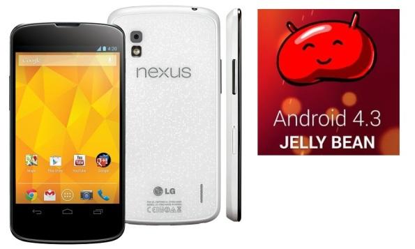 Nexus-4-Branco1