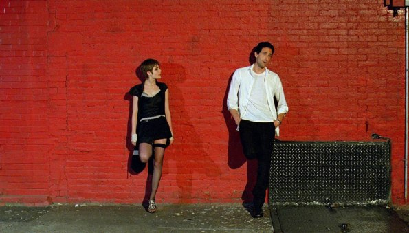 Detachment-Movie-Stills-2