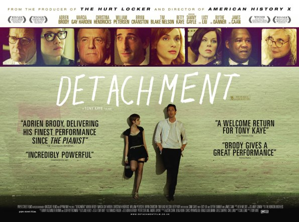 Detachment-UK-Poster