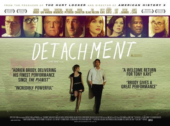 Detachment-UK-Poster